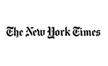 New York Times
